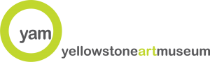 Yellowstone Art Museum Logo